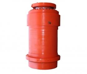 非标特型液压油缸